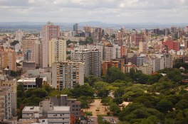 porto-alegre-vista-do-alto (44)