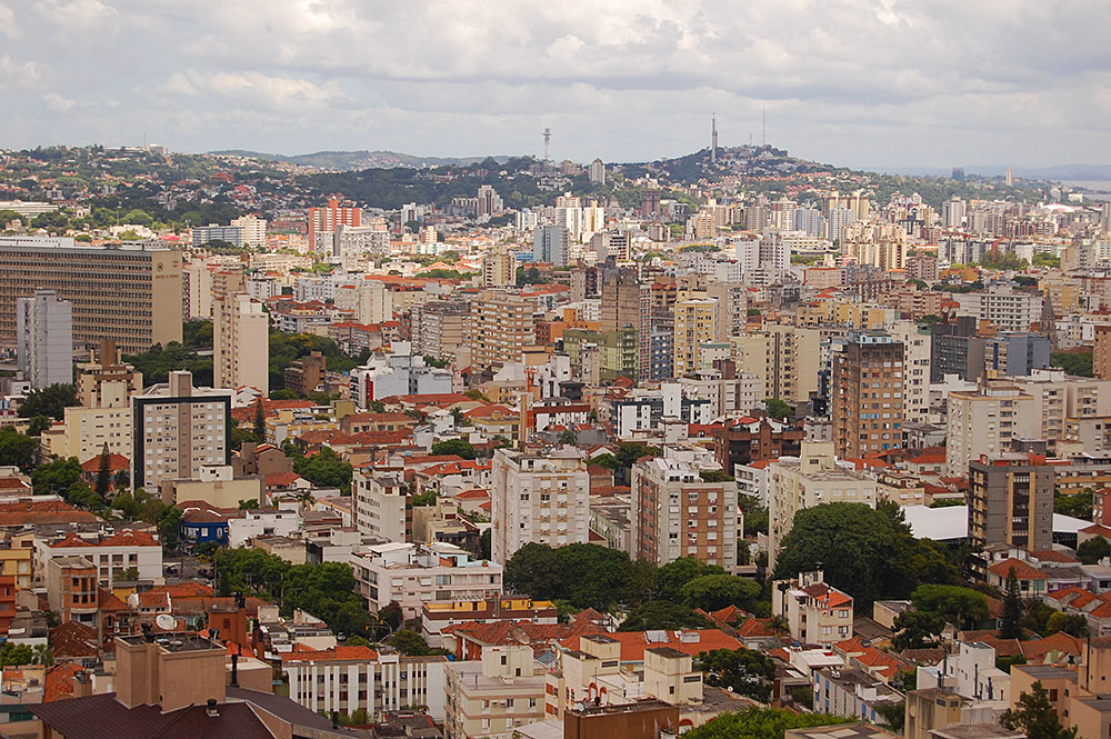 porto-alegre-vista-do-alto (45)