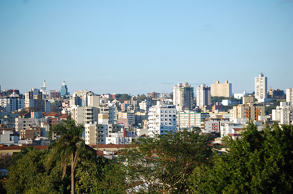 porto-alegre-vista-do-alto (47)