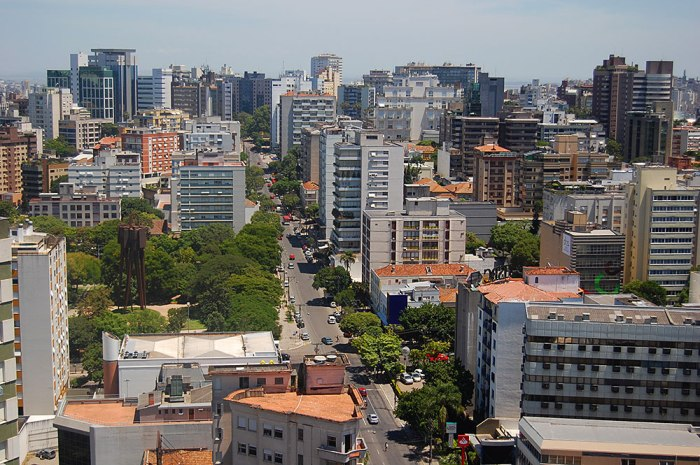 porto-alegre-vista-do-alto (50)