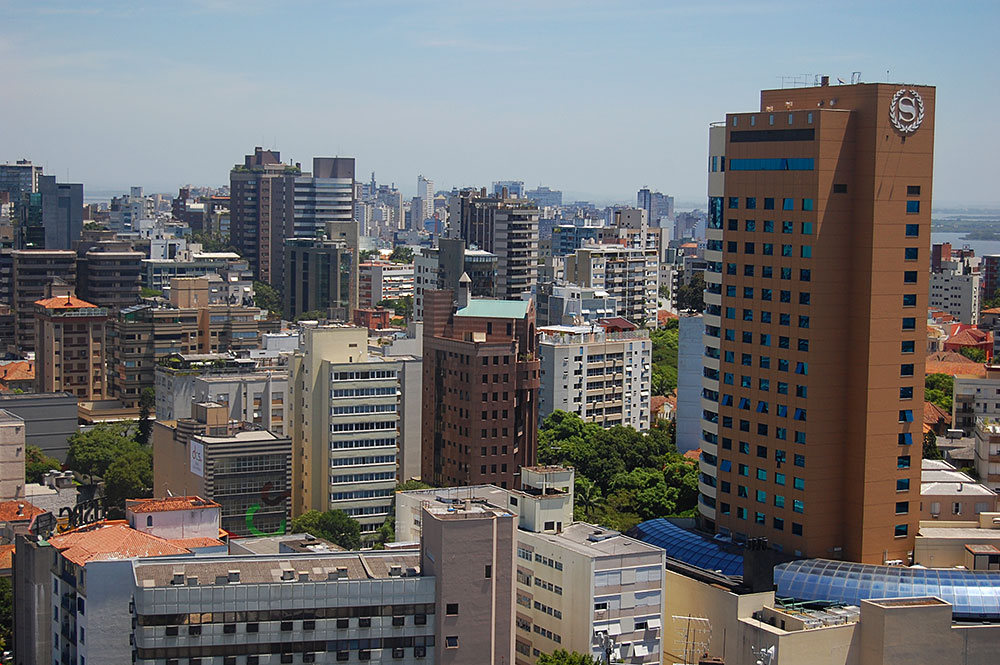 porto-alegre-vista-do-alto (51)