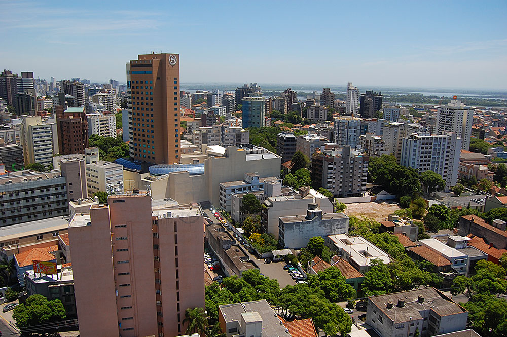 porto-alegre-vista-do-alto (53)