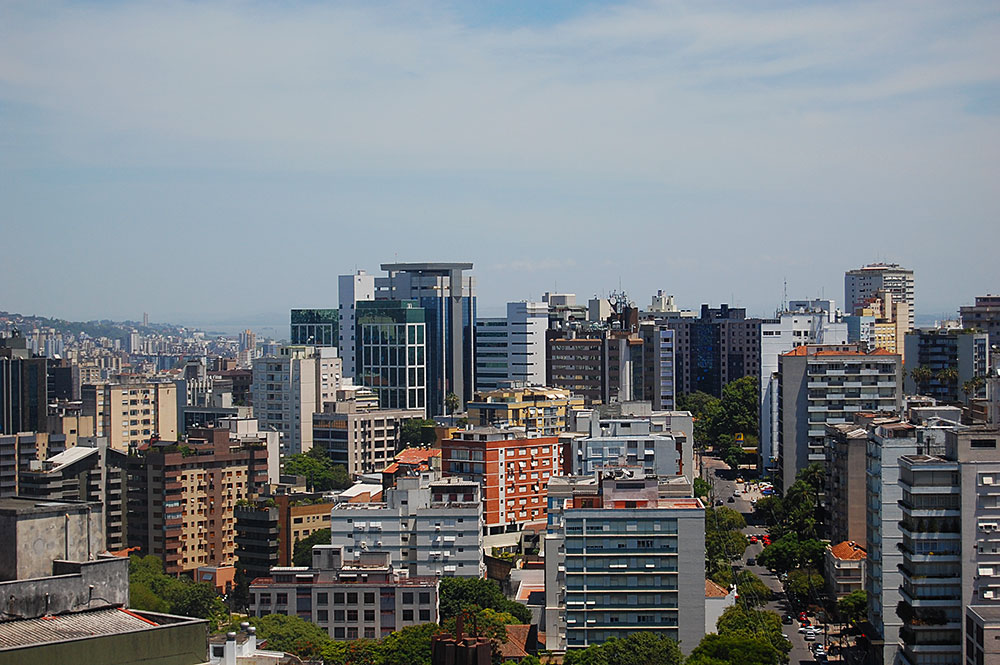 porto-alegre-vista-do-alto (54)