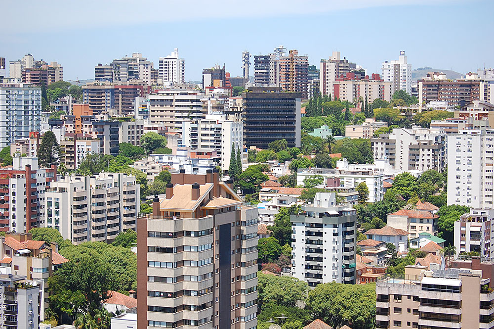 porto-alegre-vista-do-alto (58)