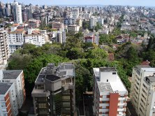 porto-alegre-vista-do-alto (60)