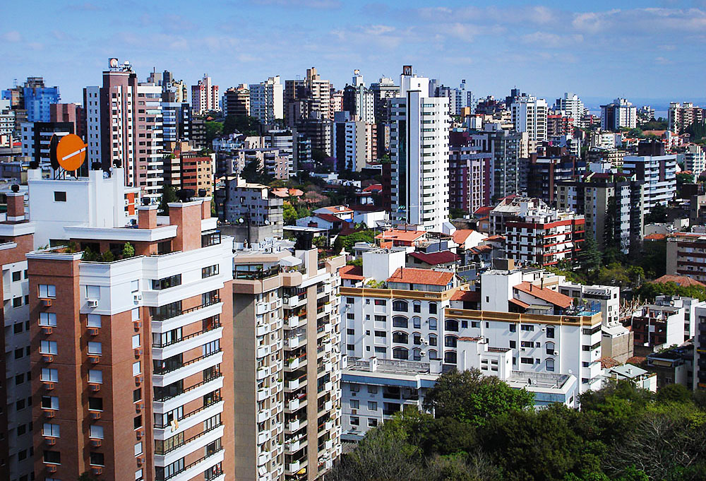 porto-alegre-vista-do-alto (62)