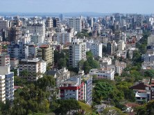 porto-alegre-vista-do-alto (63)