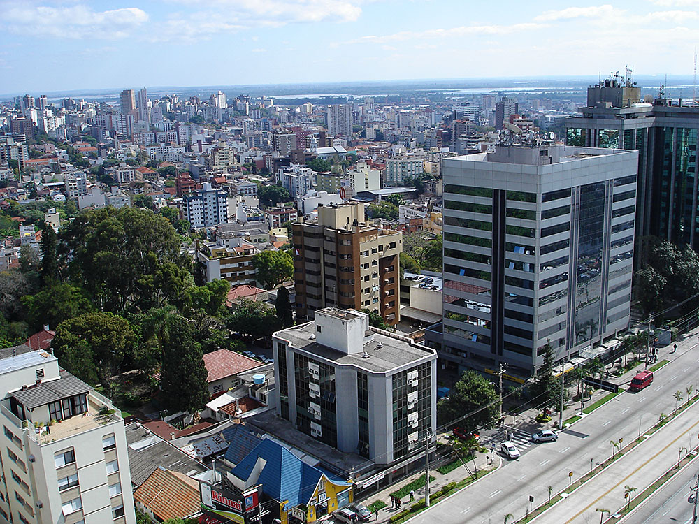 porto-alegre-vista-do-alto (65)