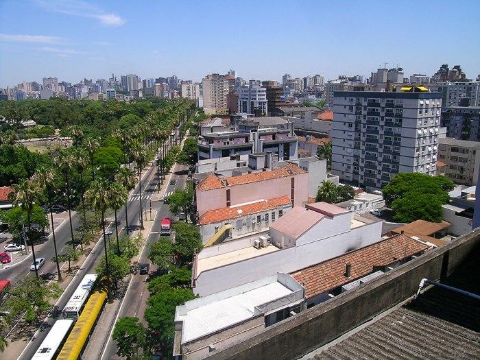 porto-alegre-vista-do-alto (70)