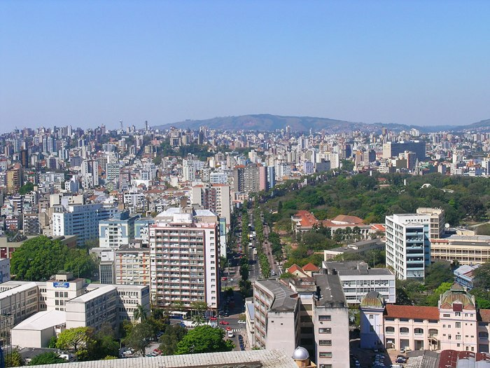 porto-alegre-vista-do-alto (76)