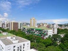 porto-alegre-vista-do-alto (79)