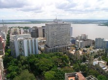 porto-alegre-vista-do-alto (80)