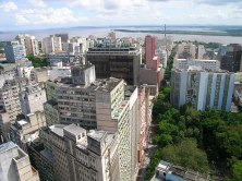 porto-alegre-vista-do-alto (82)