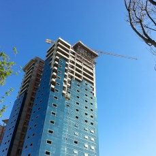 torres-barrashoppingsul-abril-2014 (2)