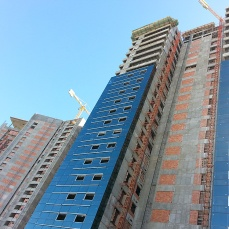 torres-barrashoppingsul-abril-2014 (3)