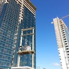 torres-barrashoppingsul-abril-2014 (6)