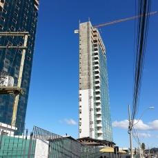 torres-barrashoppingsul-abril-2014 (7)
