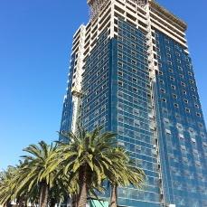 torres-barrashoppingsul-abril-2014 (8)