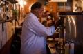 Em bairros, como Centro Histórico, Cidade Baixa e Moinhos de Vento, o acréscimo no movimento em bares e restaurantes durante o Mundial deve ser de aproximadamente 20% | Foto: Ramiro Furquim/Sul21