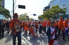 caminho-do-gol-18-06-2014 (15)