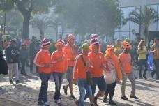 caminho-do-gol-18-06-2014 (27)
