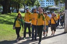 caminho-do-gol-18-06-2014 (3)
