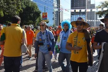 caminho-do-gol-18-06-2014 (33)