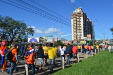 caminho-do-gol-18-06-2014 (39)