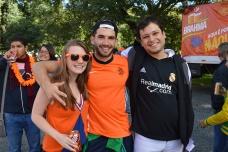 caminho-do-gol-18-06-2014 (44)