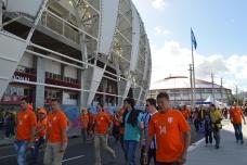caminho-do-gol-18-06-2014 (50)