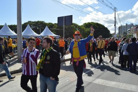 caminho-do-gol-18-06-2014 (56)