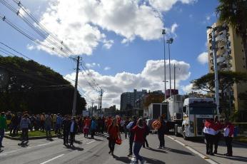 caminho-do-gol-18-06-2014 (57)
