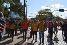 caminho-do-gol-18-06-2014 (6)