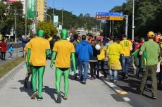caminho-do-gol-18-06-2014 (62)