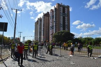 caminho-do-gol-18-06-2014 (66)