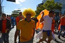caminho-do-gol-18-06-2014 (8)