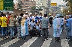 caminho-do-gol-25-06-2014 (15)