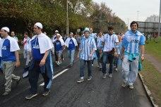 caminho-do-gol-25-06-2014 (16)