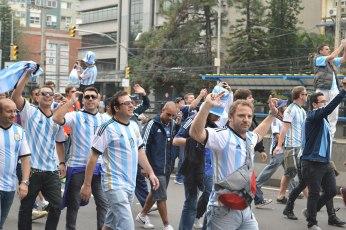caminho-do-gol-25-06-2014 (21)