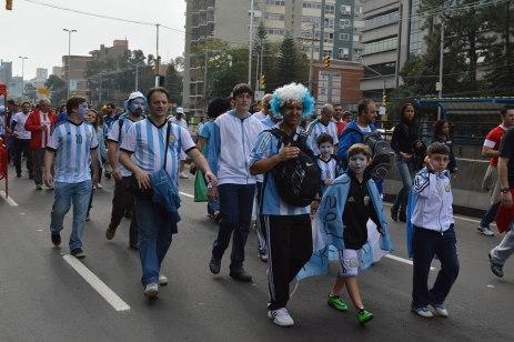 caminho-do-gol-25-06-2014 (23)