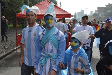caminho-do-gol-25-06-2014 (33)