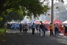 caminho-do-gol-25-06-2014 (35)