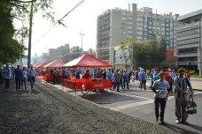caminho-do-gol-25-06-2014 (36)