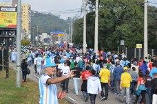 caminho-do-gol-25-06-2014 (40)