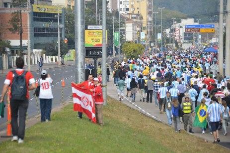 caminho-do-gol-25-06-2014 (44)