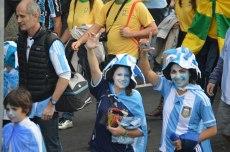 caminho-do-gol-25-06-2014 (50)