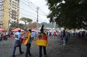 caminho-do-gol-25-06-2014 (53)