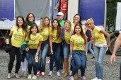caminho-do-gol-25-06-2014 (55)