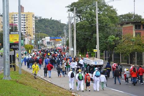 caminho-do-gol-30-06-2014 (12)