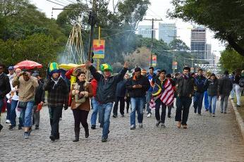 caminho-do-gol-30-06-2014 (26)